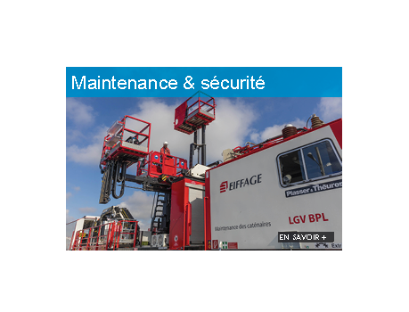 maintenance--securite